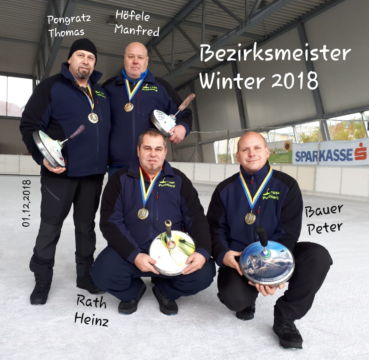 bezirksmeister-winter-2018